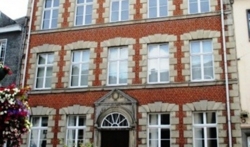 La Maison Villers