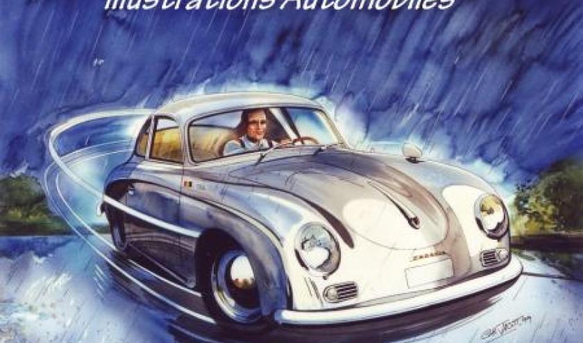 20110629_illustrations automobiles
