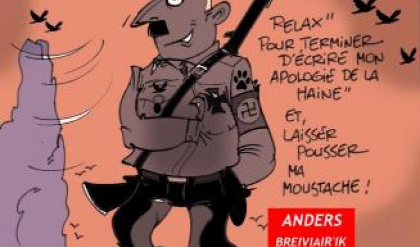 20110726_anders breivik