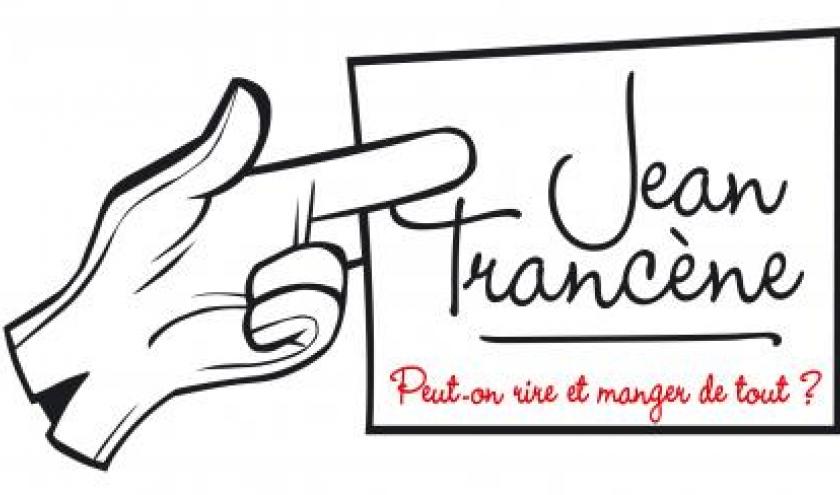 Jean Trancene