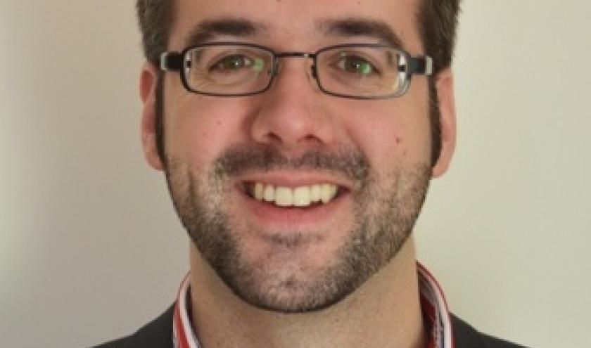 Jean-Philippe Thiriart
