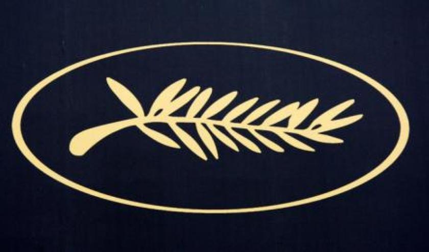 La Palme d'Or