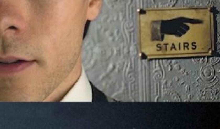 Jared Leto est Mr. Nobody copyright Pan europeenne Chantal Thomine Desmazures
