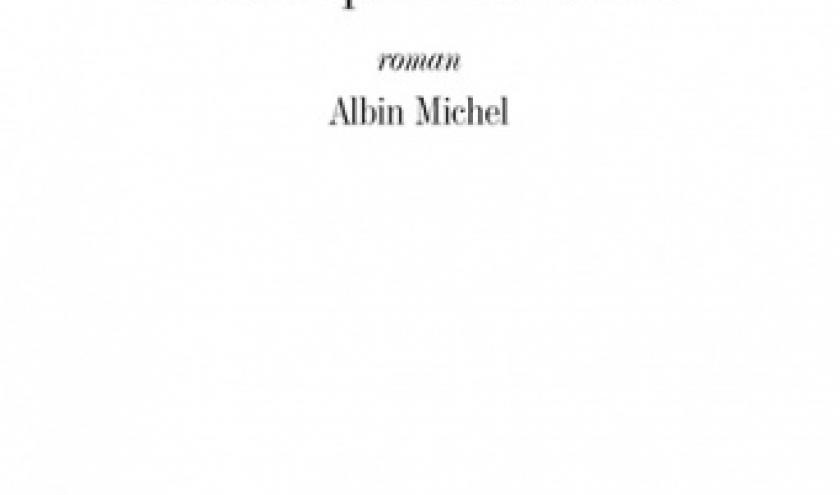 La Musique des illusions de Jean Marc Moura   Albin Michel.