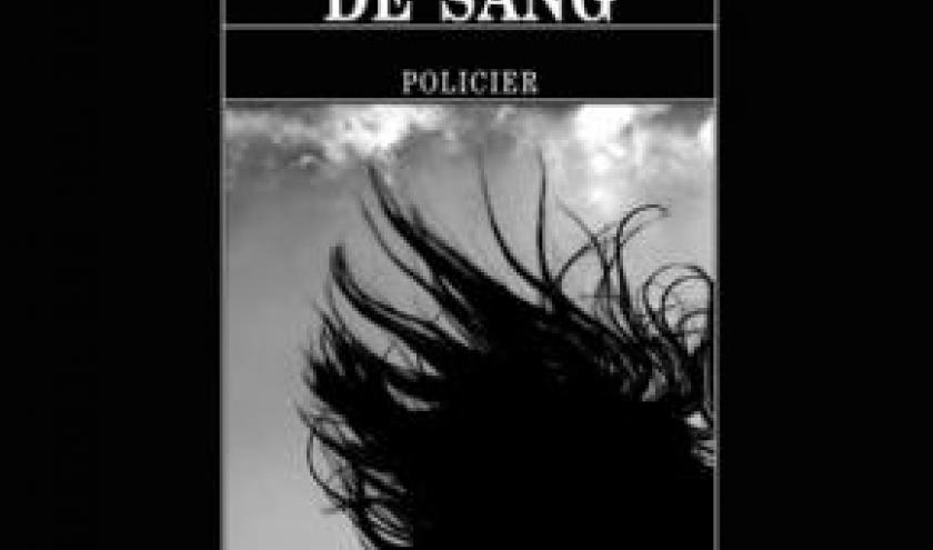 Soeurs de sang de Dominique Sylvain  Editions Viviane Hamy.