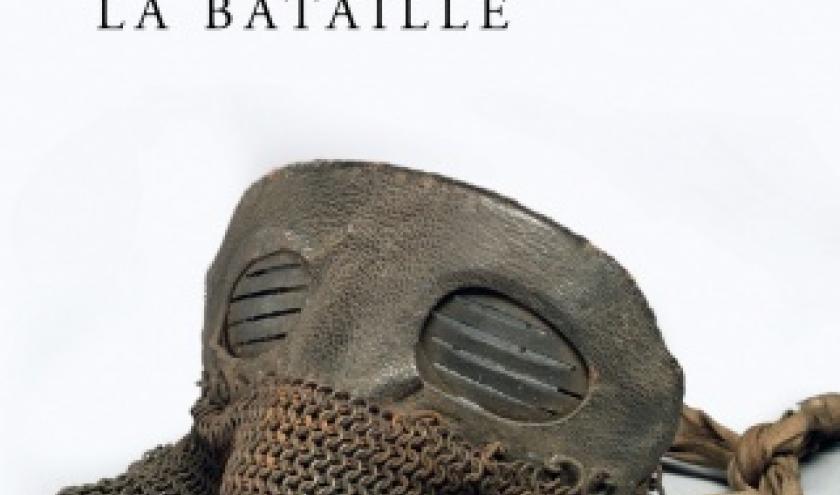 Anatomie de la bataille de John Keegan  Editions Perrin.