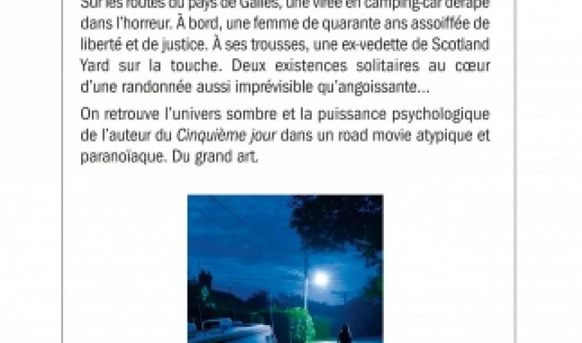 L ordre et le chaos de Maud Tabachnik   Editions Albin Michel.