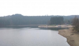 Plus de 40 plans d'eau dans notre région
