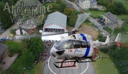 Helico 1a