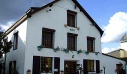 hotel restaurant le relax, Alhoumont-Houffalize