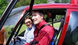 bapteme,helicoptere,dictee,2007,vaux,sur,sure,la,roche,laroche,mariage,