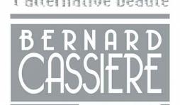 Sensoria.be . Les soins Bernard CASSIERE