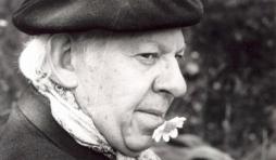 Maurice Careme (repose a Anderlecht)