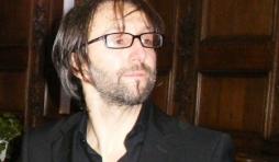 Rossano Mancino