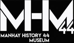 Manhay History 44 Museum (MHM44) - Grandmenil
