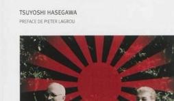 Staline, Truman, Capitulation du Japon, Japon, Tsuyoshi Hasegawa