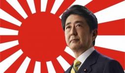 Nippon Kaigi, Japon, Shinzo ABE, extrême-droite, ultra-conservatisme