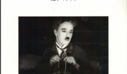 CHARLIE CHAPLIN. LE RÊVE, par Adolphe Nysenholc
