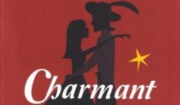 Charmant, de David SAFIER