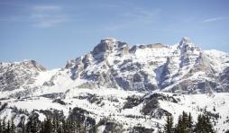 alta_badia_c_idm_sudtirol-alto_adige_alex_filz