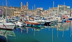 2. Bastia