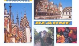 2. Beaune