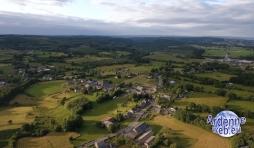 Vaux-Chavanne