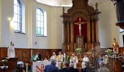 Eglise Dochamps-7619