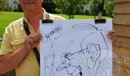 caricature_4454