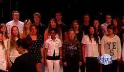 semaine Chantante video 23