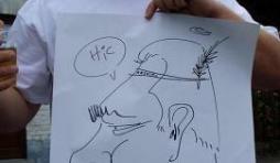 caricature 02