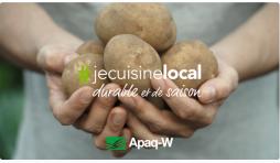 Les pommes de terre : un aliment traditionnel