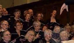 Requiem de Mozart avec Rossano Mancino - 7213