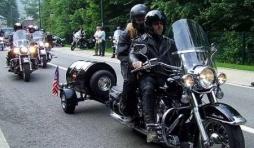 Harley-Davidson: 4705
