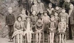 Le Lycée Reine Fabiola fête ses 50 ans à Houffalize