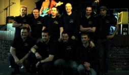 L'équipe du LTBR