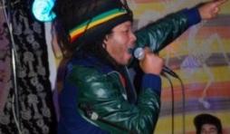Le reggae au fond de nos campagnes