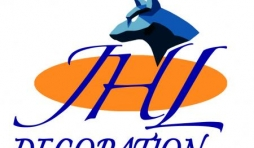 JHL Decoration
