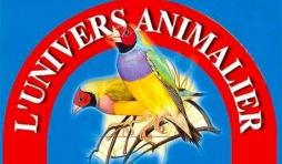 """""""L'univers animalier """"à Hotton"""