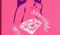 Sexe, diamants et plus si affinités...,  Lauren Weisberger – Pocket.
