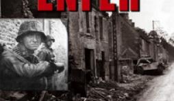 Trois jours en enfer, G. Bernage & F. Jeanne – Heimdal.