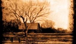 Les lieux sombres de Gillian Flynn – Sonatine Editions.