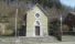 Chapelle ND de Lourdes. 01.04.2021